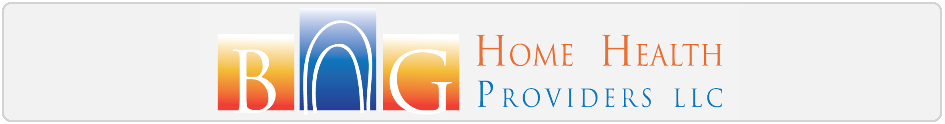BG Home Health